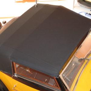 bugatti 55 roadster (38)