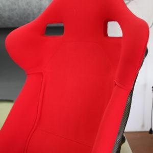 Ferrari F 40 Red