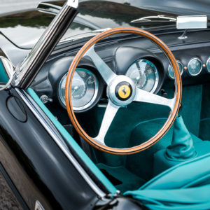 Ferrari 250 Cabriolet 1958 S1